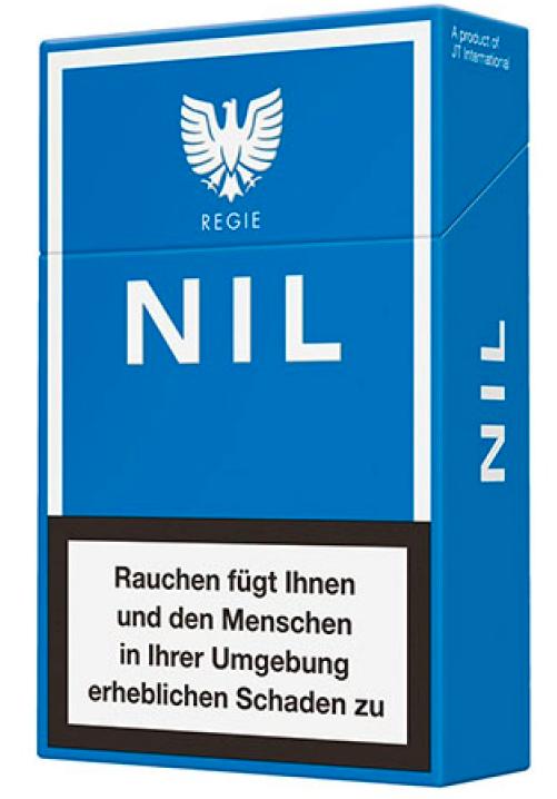 nil zigaretten
